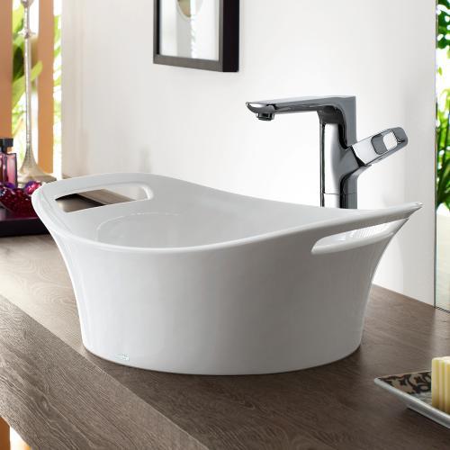 hansgrohe-axor-urquiola-washbowl-w-511-d-427-cm--hg-11301000_0.jpg
