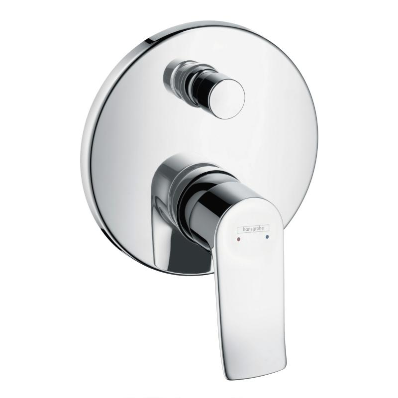 hansgrohe-metris-concealed-single-lever-bath-mixer--hg-31493000_0a.jpg