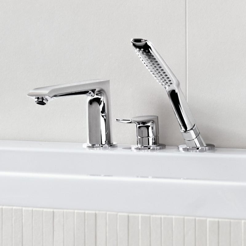 hansgrohe-metris-three-hole-deck-mounted-single-lever-bath-mixer--hg-31190000_1.jpg