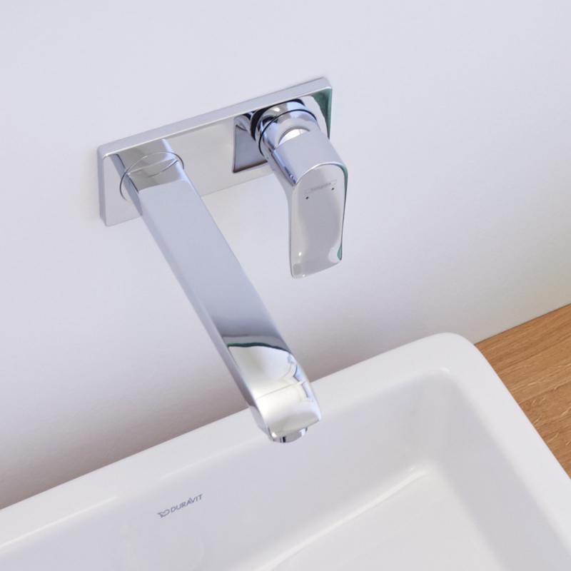 hansgrohe-metris-wall-mounted-single-lever-basin-mixer-projection-225-mm--hg-31086000_1.jpg