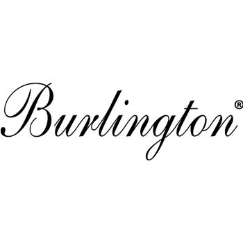 Burlington Bathrooms Logo Waterloo Bathrooms Dublin.png