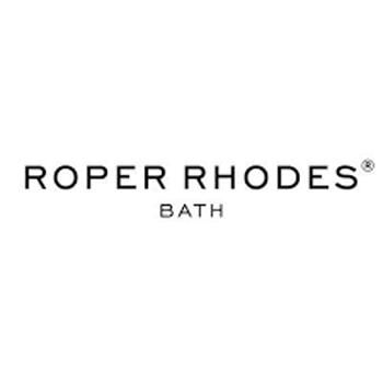 Roper Rhodes Bathrooms Waterloo Bathrooms Dublin.png