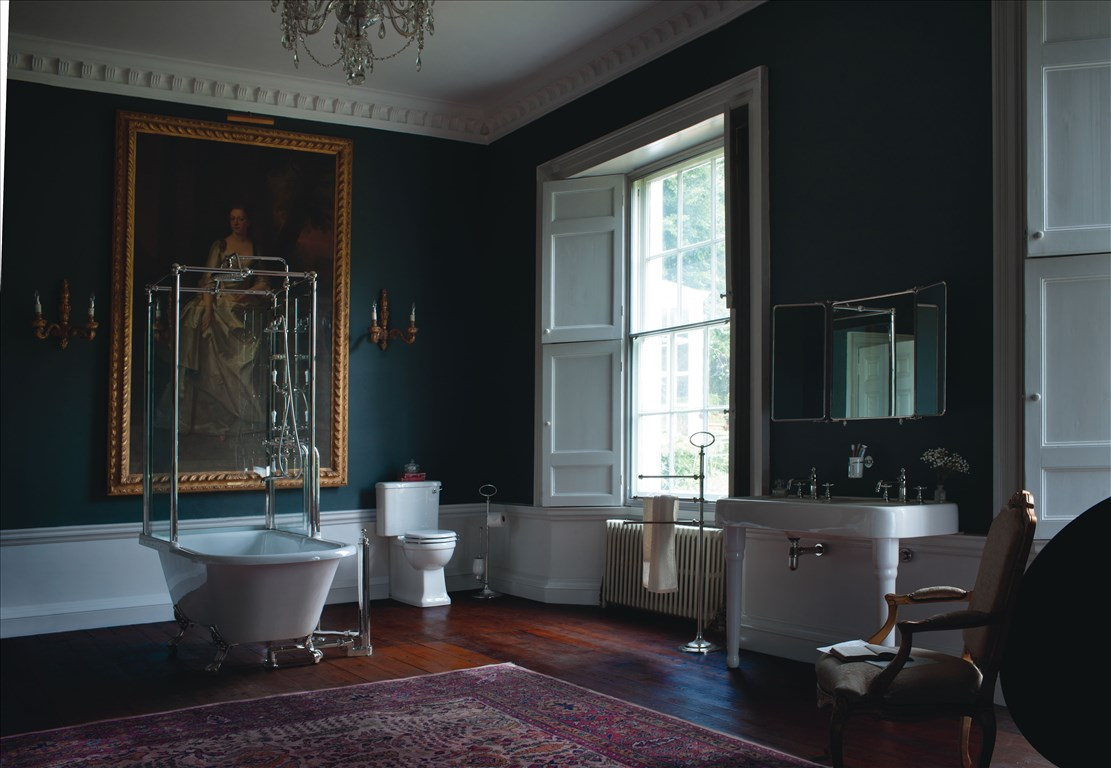 Arcade Inspiration Waterloo Bathrooms Dublin 40.jpg