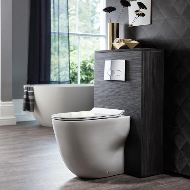 Bauhaus wild-btw-toilet Waterloo Bathrooms Dublin.jpg