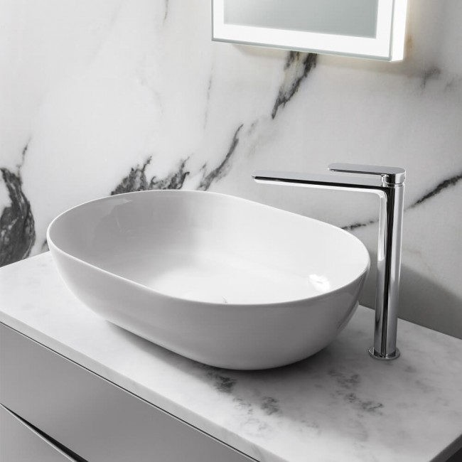 Bauhaus Avillo Waterloo Bathrooms Dublin.jpg