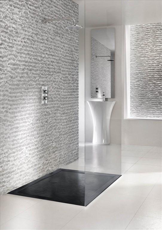 sh-small Waterloo Bathrooms Dublin.jpg