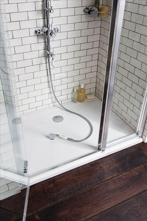 81130-small Waterloo Bathrooms Dublin.jpg