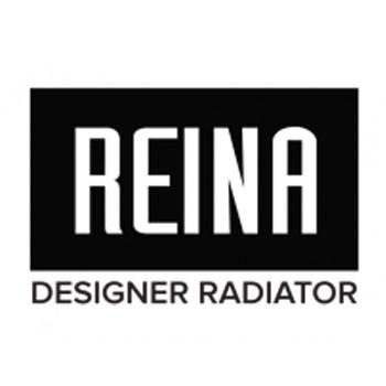 Reina Radiators Brand Logo Waterloo Bathrooms Dublin.jpg