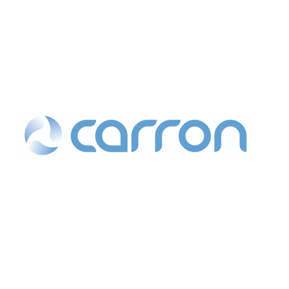 Carron.jpg