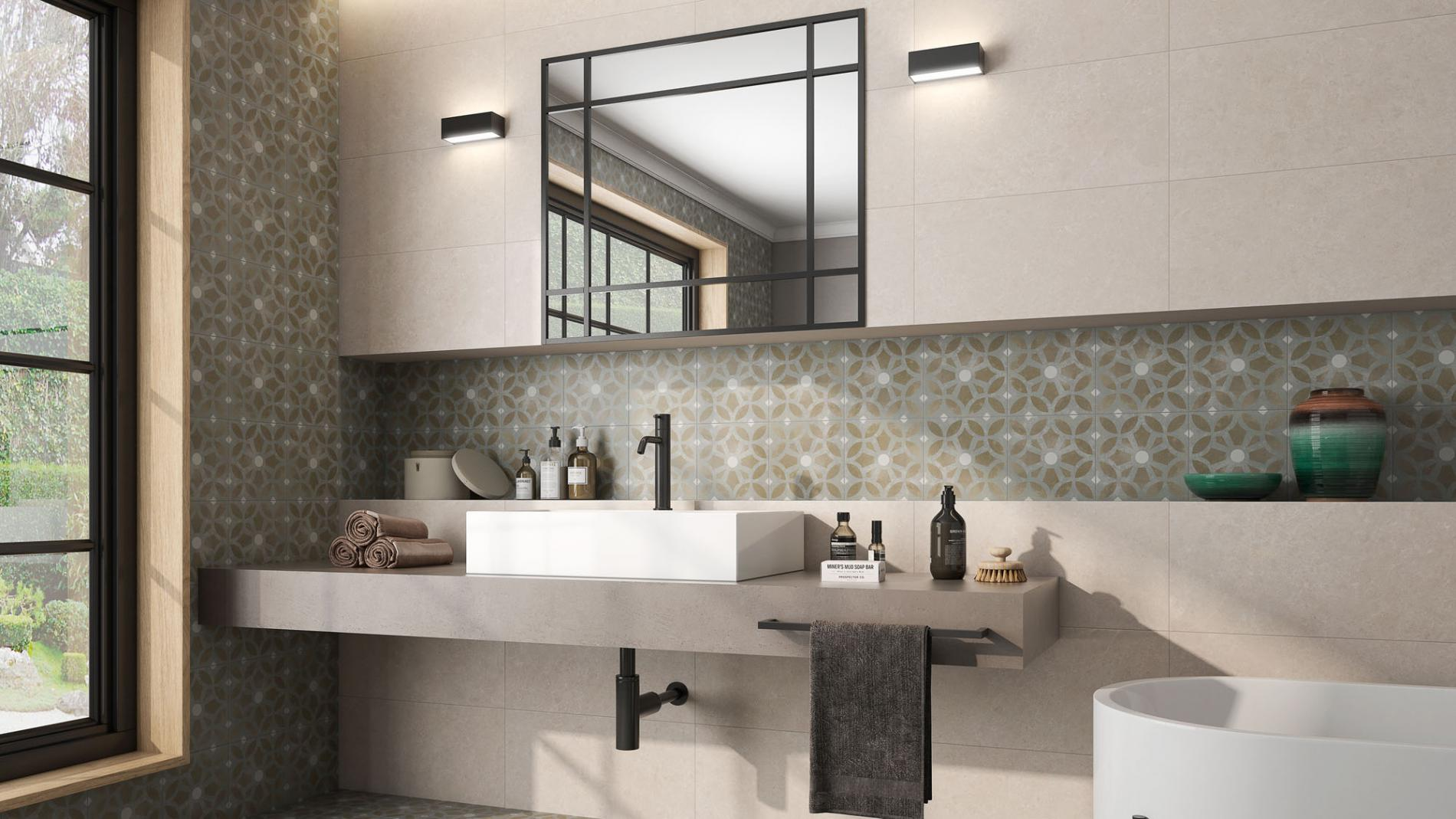 pam1900x52 Tiles dublin waterloo bathrooms commercial contracts ireland supply and fit luxury.jpg