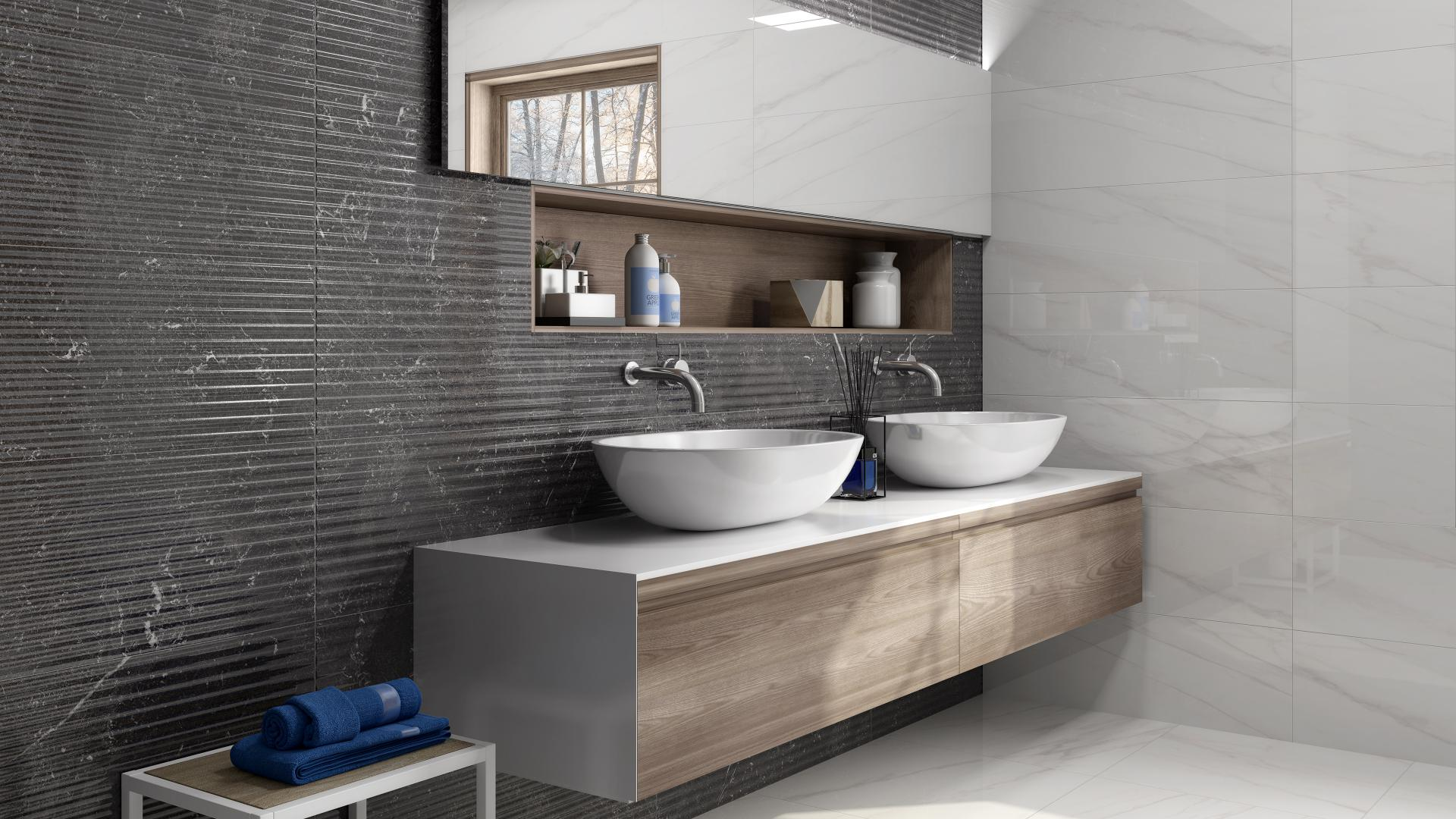 571 Tiles dublin waterloo bathrooms commercial contracts ireland supply and fit luxury.jpg