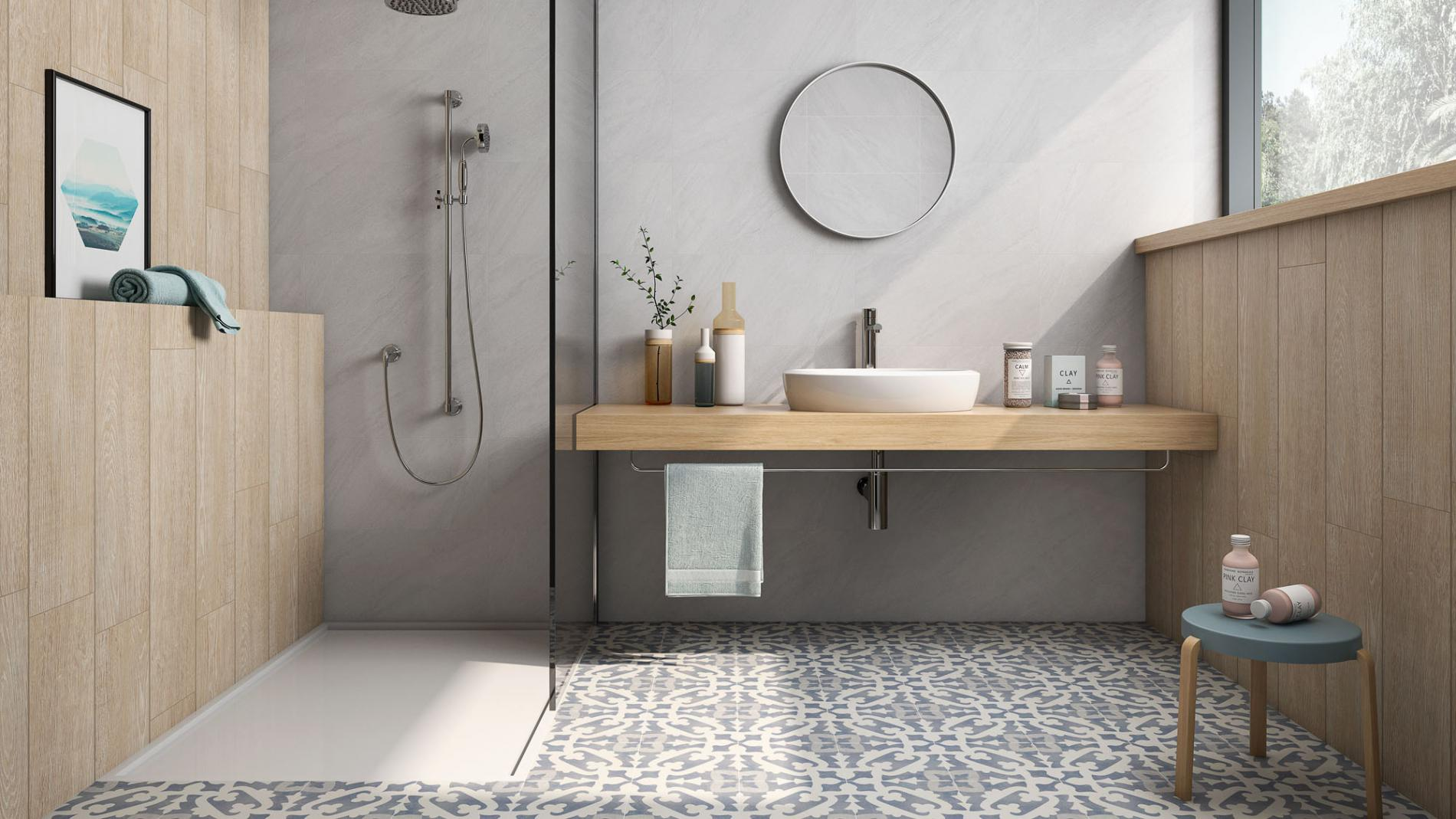 pam1900x56 Tiles dublin waterloo bathrooms commercial contracts ireland supply and fit luxury.jpg