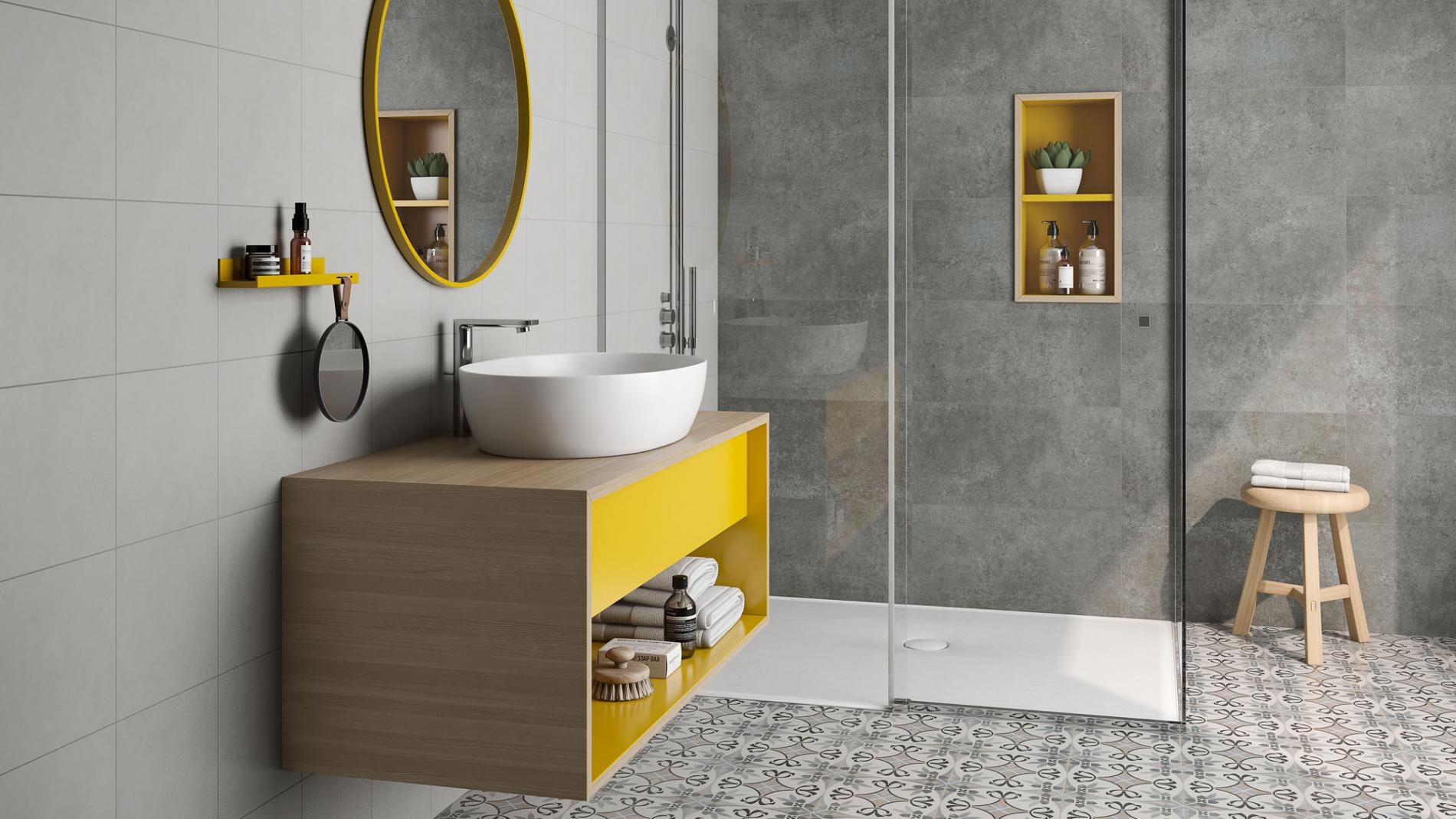 pam1900x58 Tiles dublin waterloo bathrooms commercial contracts ireland supply and fit luxury.jpg