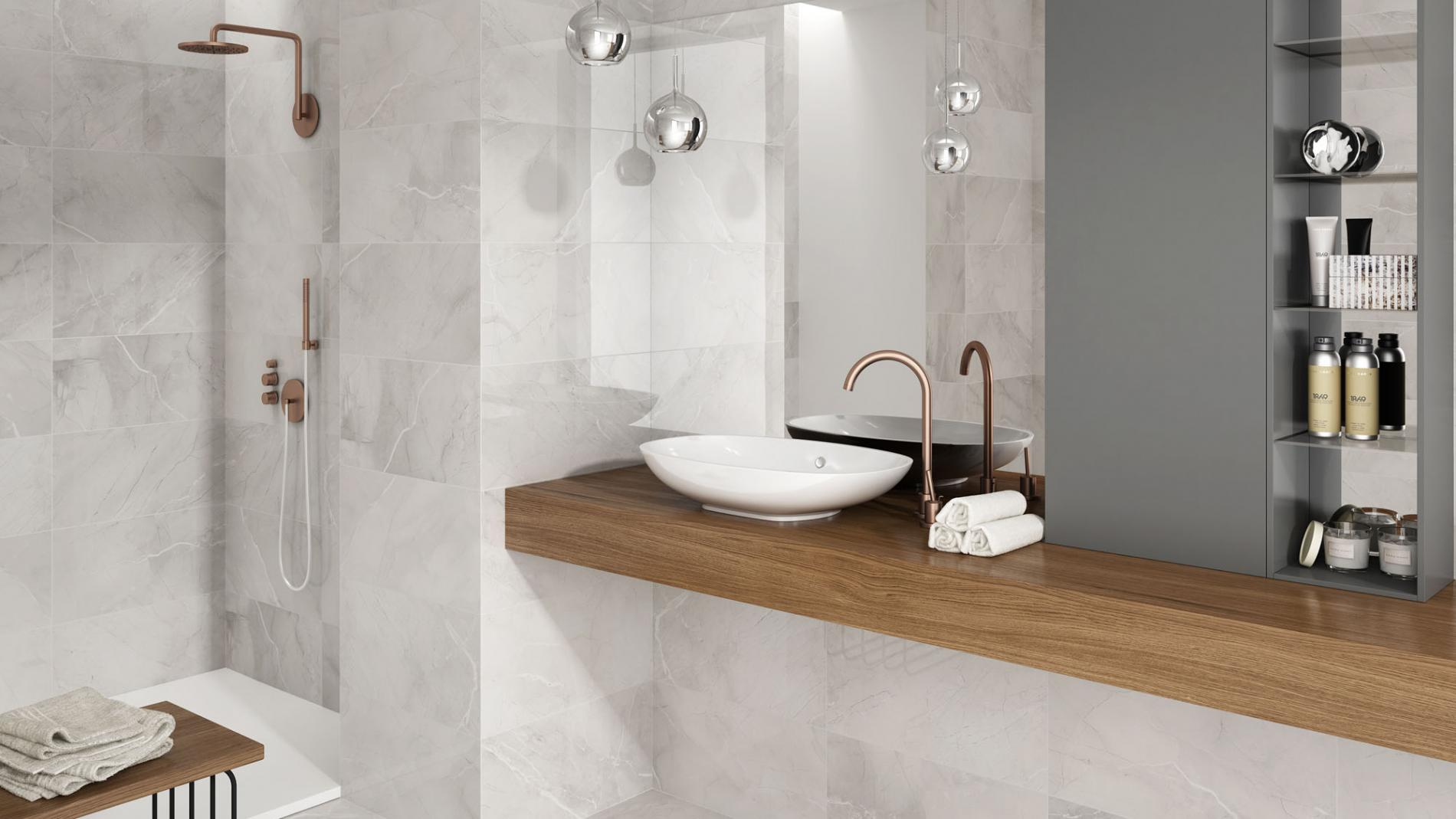 pam1900x169 Tiles dublin waterloo bathrooms commercial contracts ireland supply and fit luxury.jpg