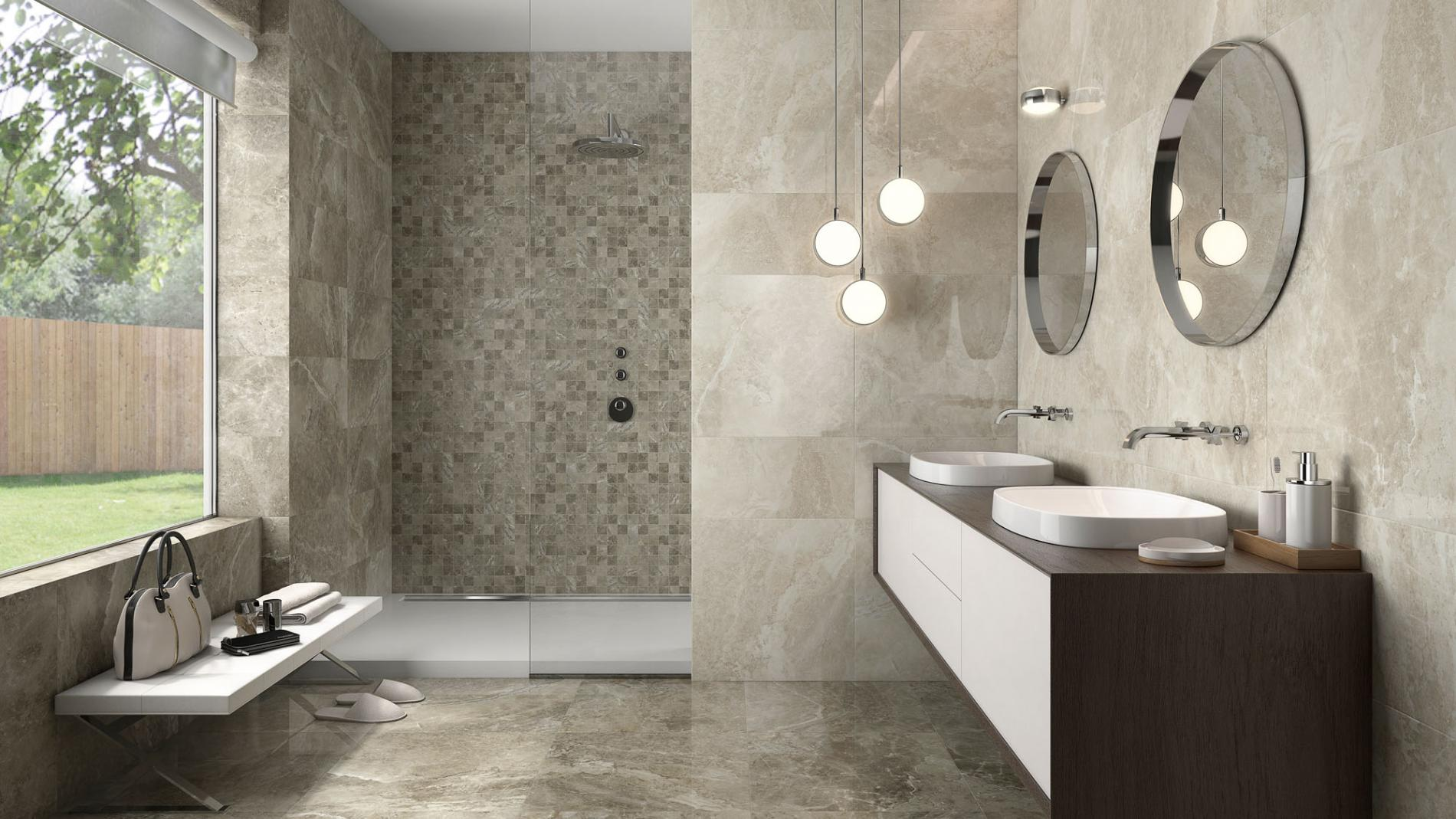 pam1900x172 Tiles dublin waterloo bathrooms commercial contracts ireland supply and fit luxury.jpg