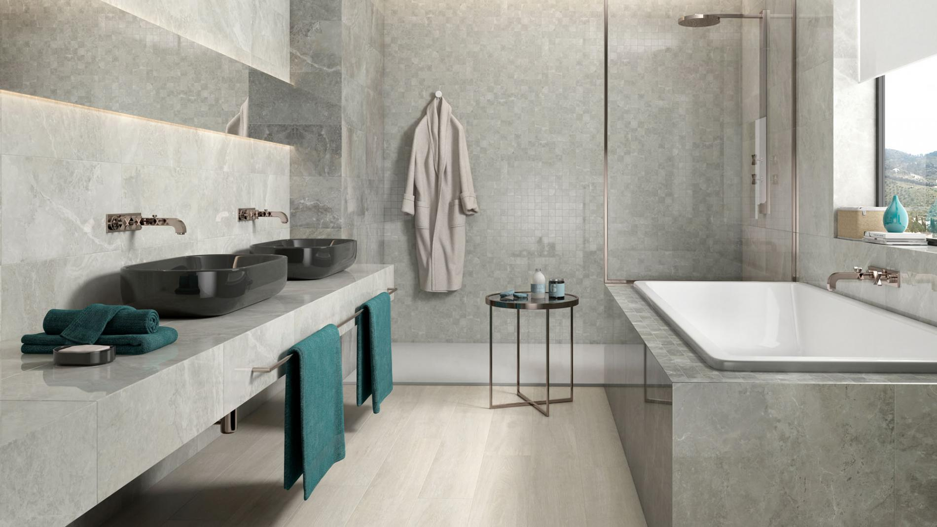 pam1900x175 Tiles dublin waterloo bathrooms commercial contracts ireland supply and fit luxury.jpg