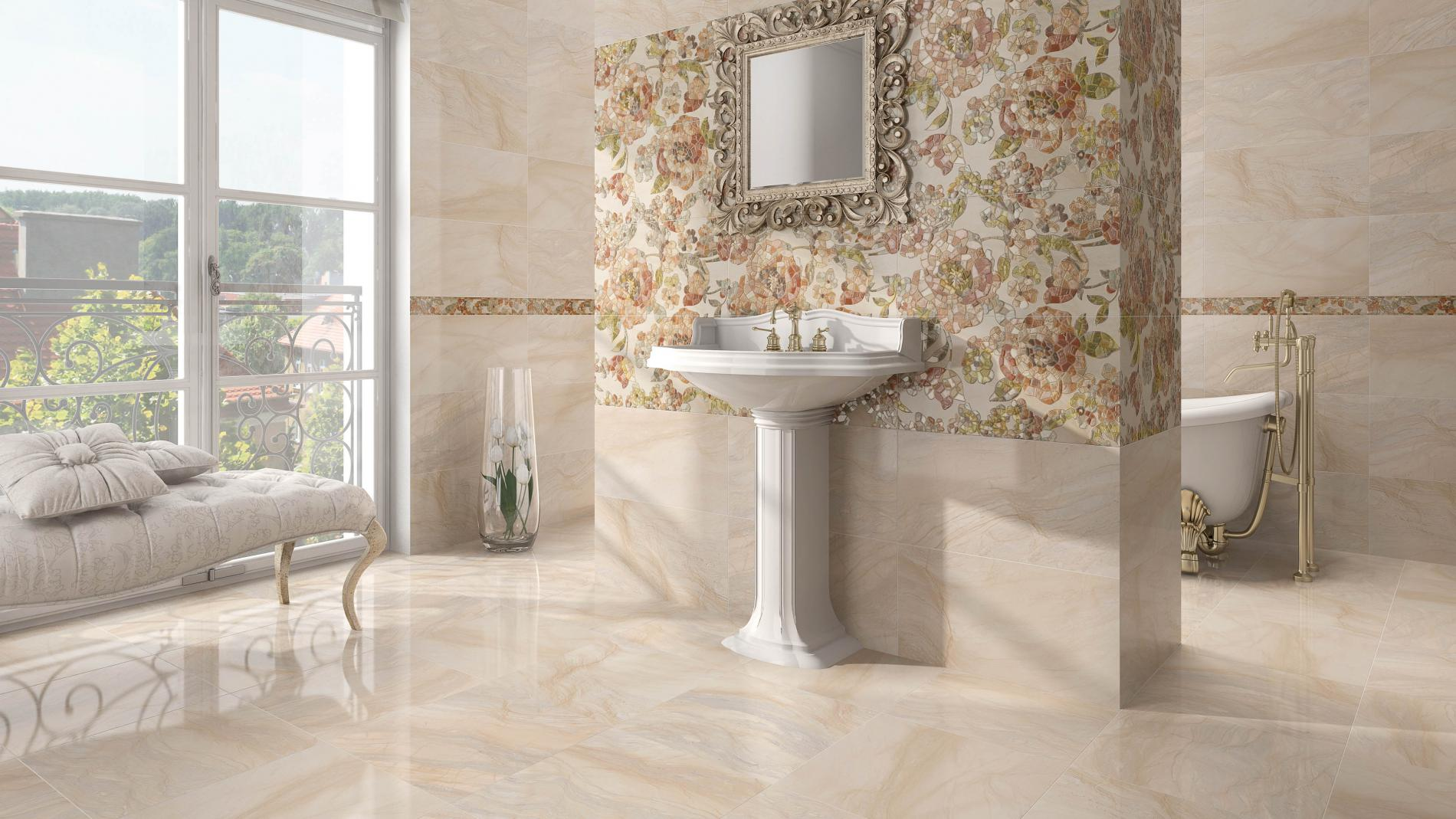 pam1900x232 Tiles dublin waterloo bathrooms commercial contracts ireland supply and fit luxury.jpg