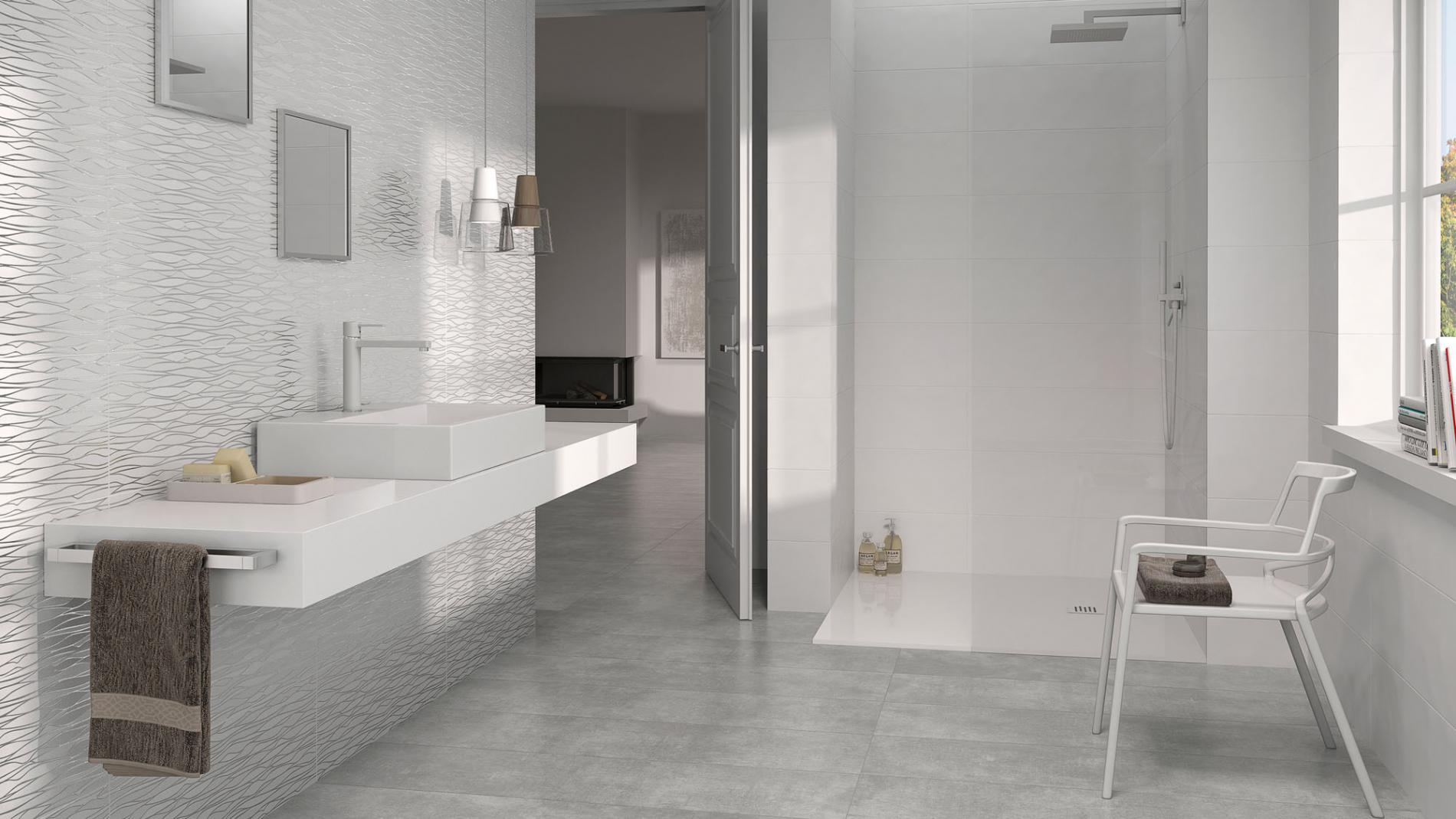 pam1900x311 Tiles dublin waterloo bathrooms commercial contracts ireland supply and fit luxury.jpg