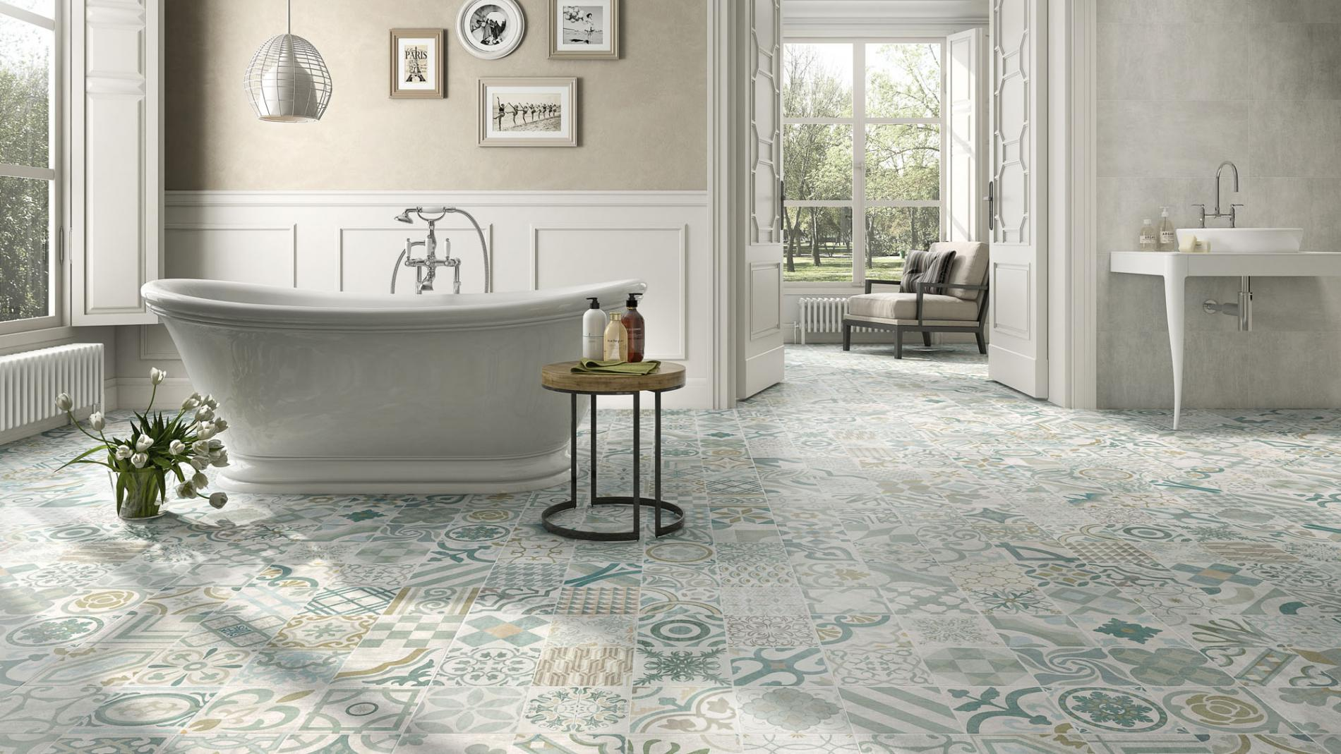 pam1900x391 Tiles dublin waterloo bathrooms commercial contracts ireland supply and fit luxury.jpg