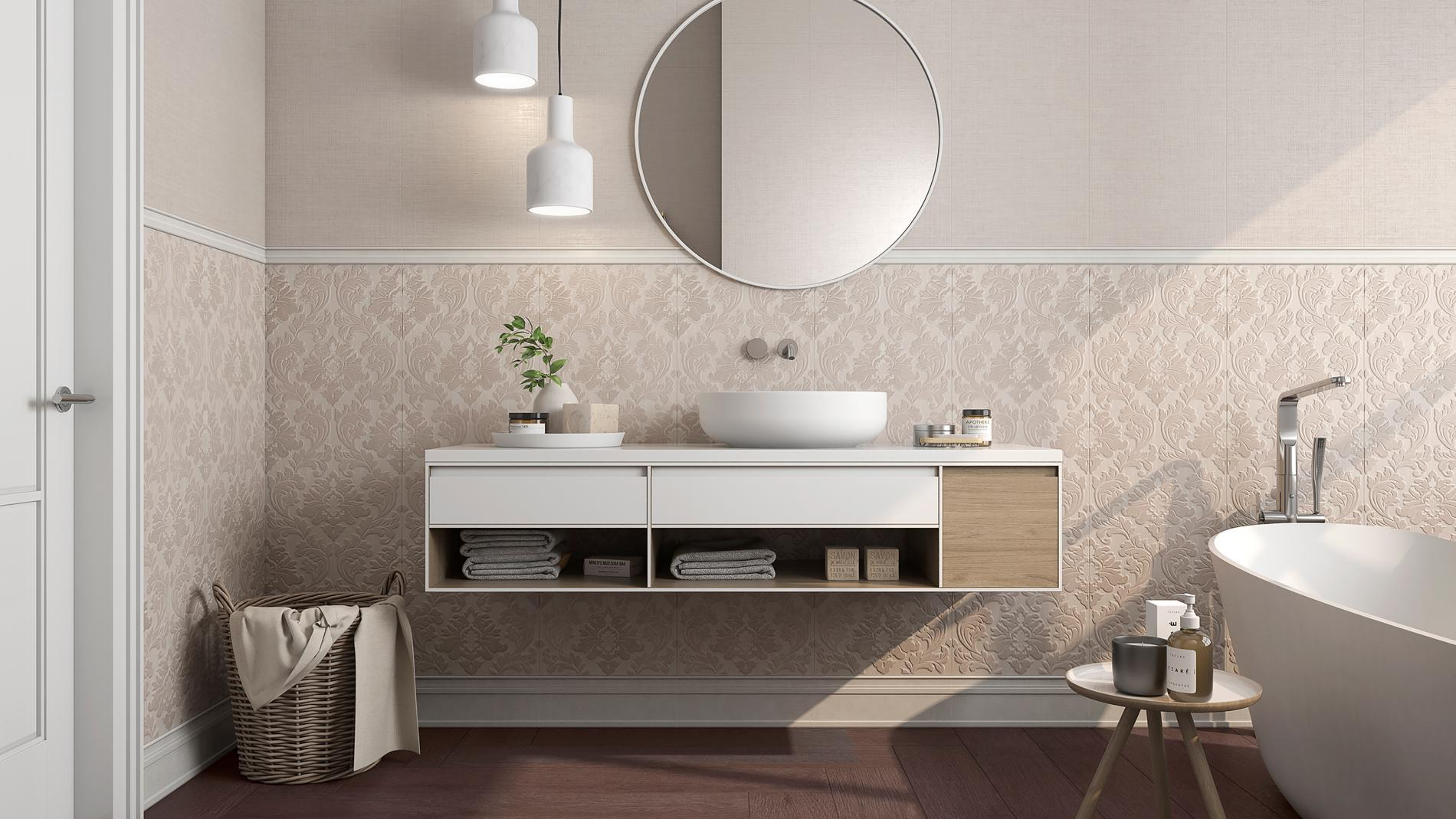pam1900x625 Tiles dublin waterloo bathrooms commercial contracts ireland supply and fit luxury.jpg