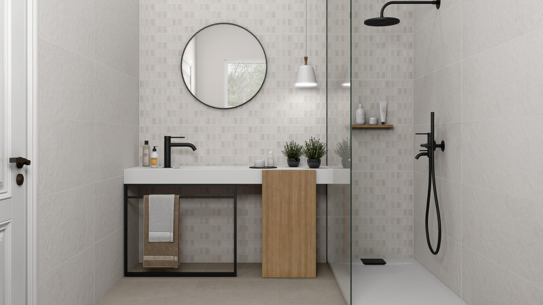 pam1900x740 Tiles dublin waterloo bathrooms commercial contracts ireland supply and fit luxury.jpg