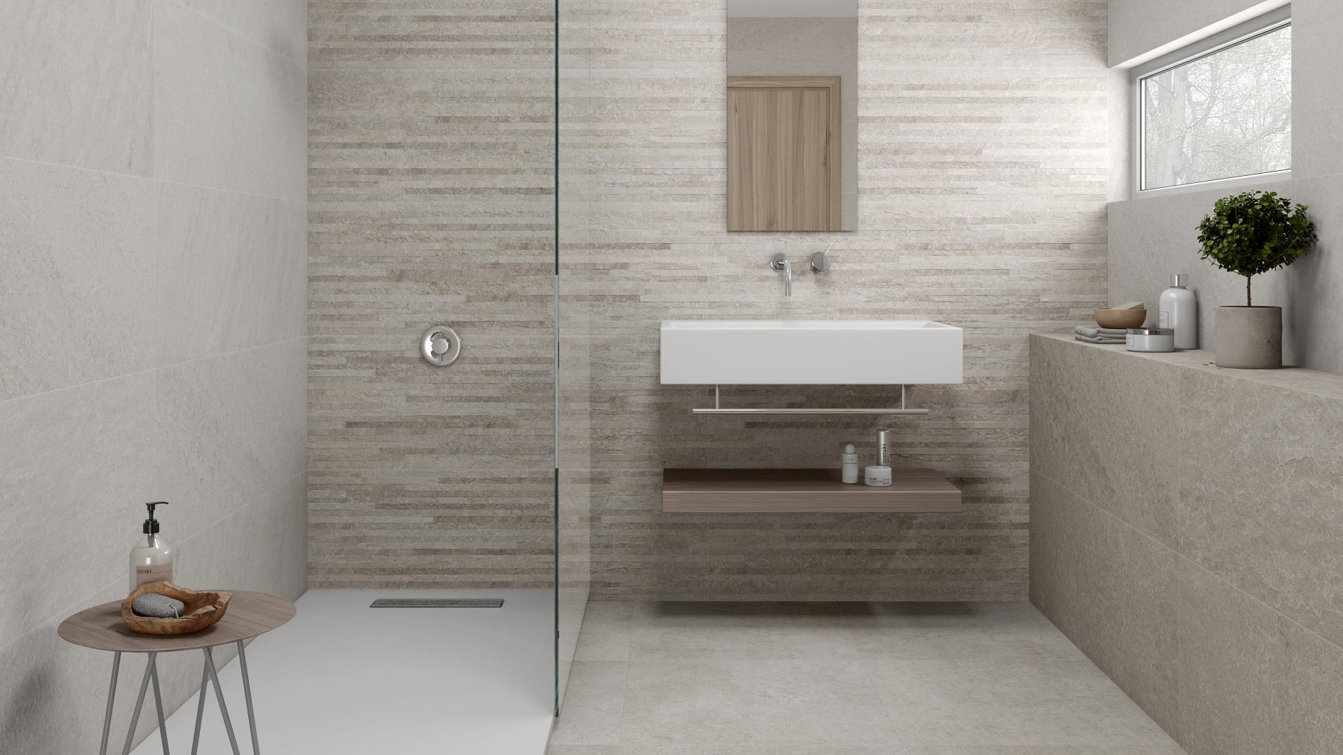 pam1900x744 Tiles dublin waterloo bathrooms commercial contracts ireland supply and fit luxury.jpg