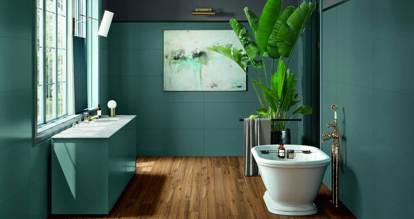 Marazzi_Eclettica Tiles dublin waterloo bathrooms commercial contracts ireland supply and fit luxury.jpg