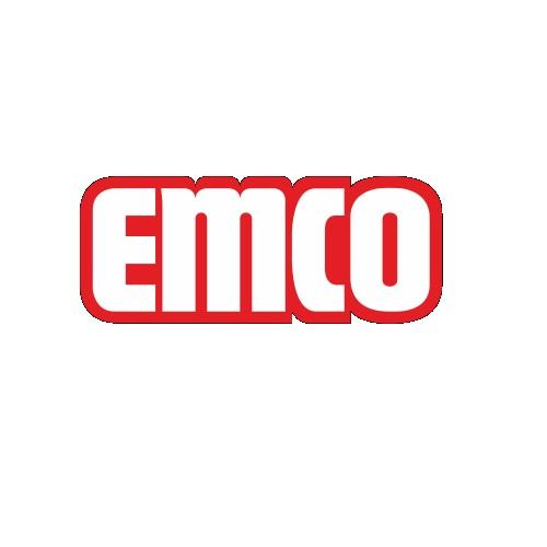 Emco Bath dublin waterloo bathrooms commercial contracts ireland supply and fit luxury bathrooms.jpg