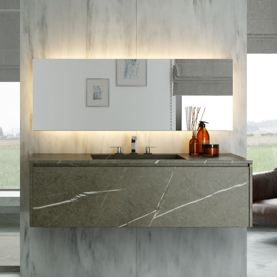 basic-cop+Iconci+Luxury+bathrooms+marble+natural+stone+dublin+commercial+contracts+Ireland.jpg