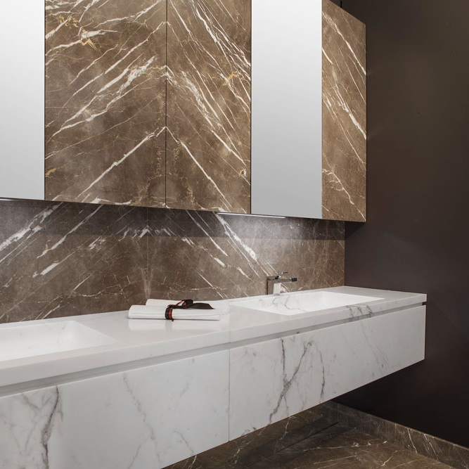 Waterloo+Iconci+Luxury+bathrooms+marble+natural+stone+dublin+commercial+contracts+Ireland+itilan.jpg