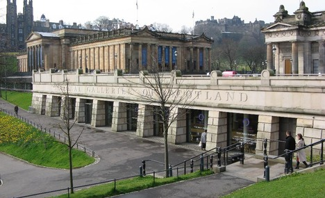 National-Gallery-of-Scotland1.jpg