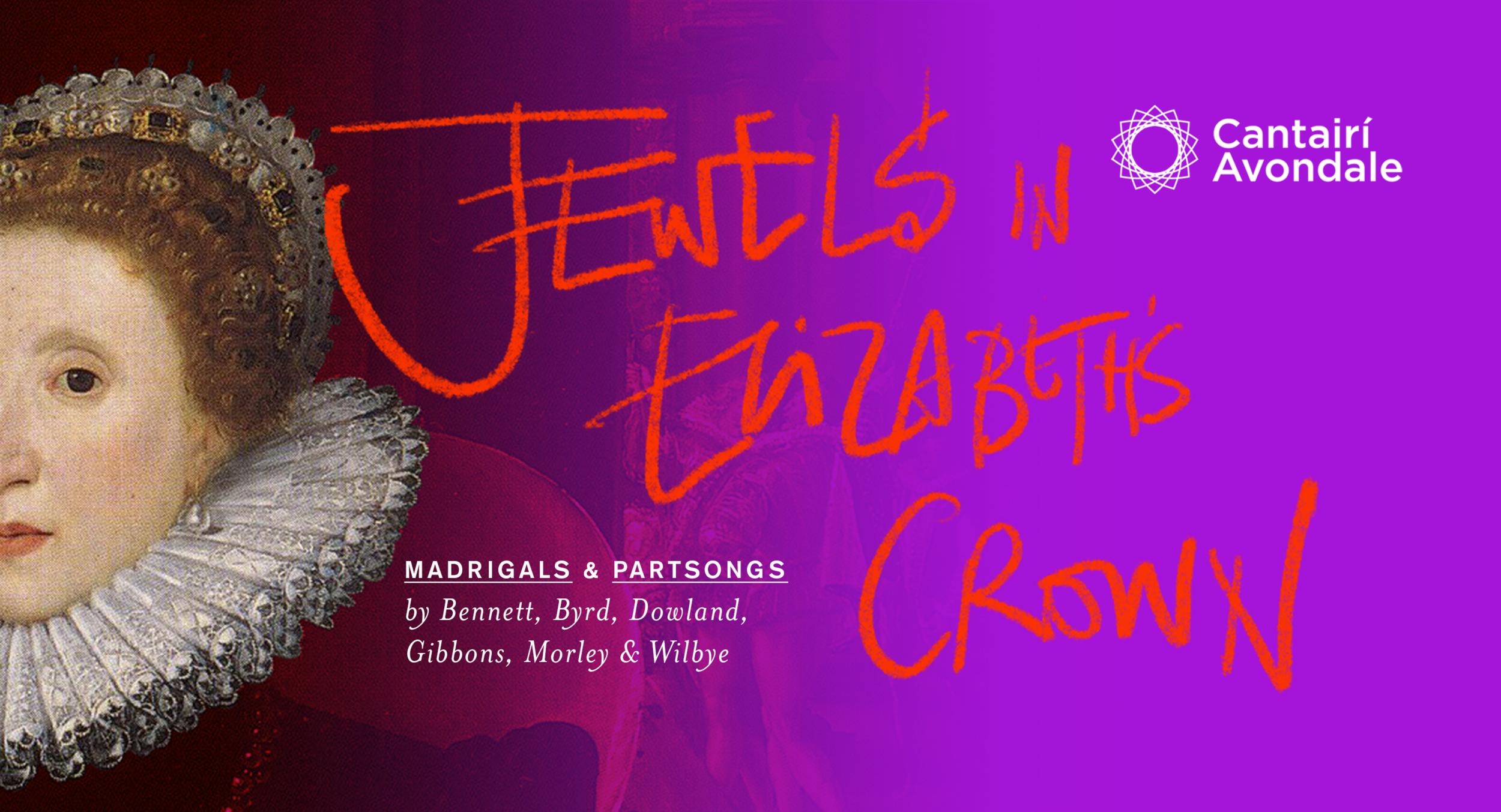 Jewels_CA_Event.png