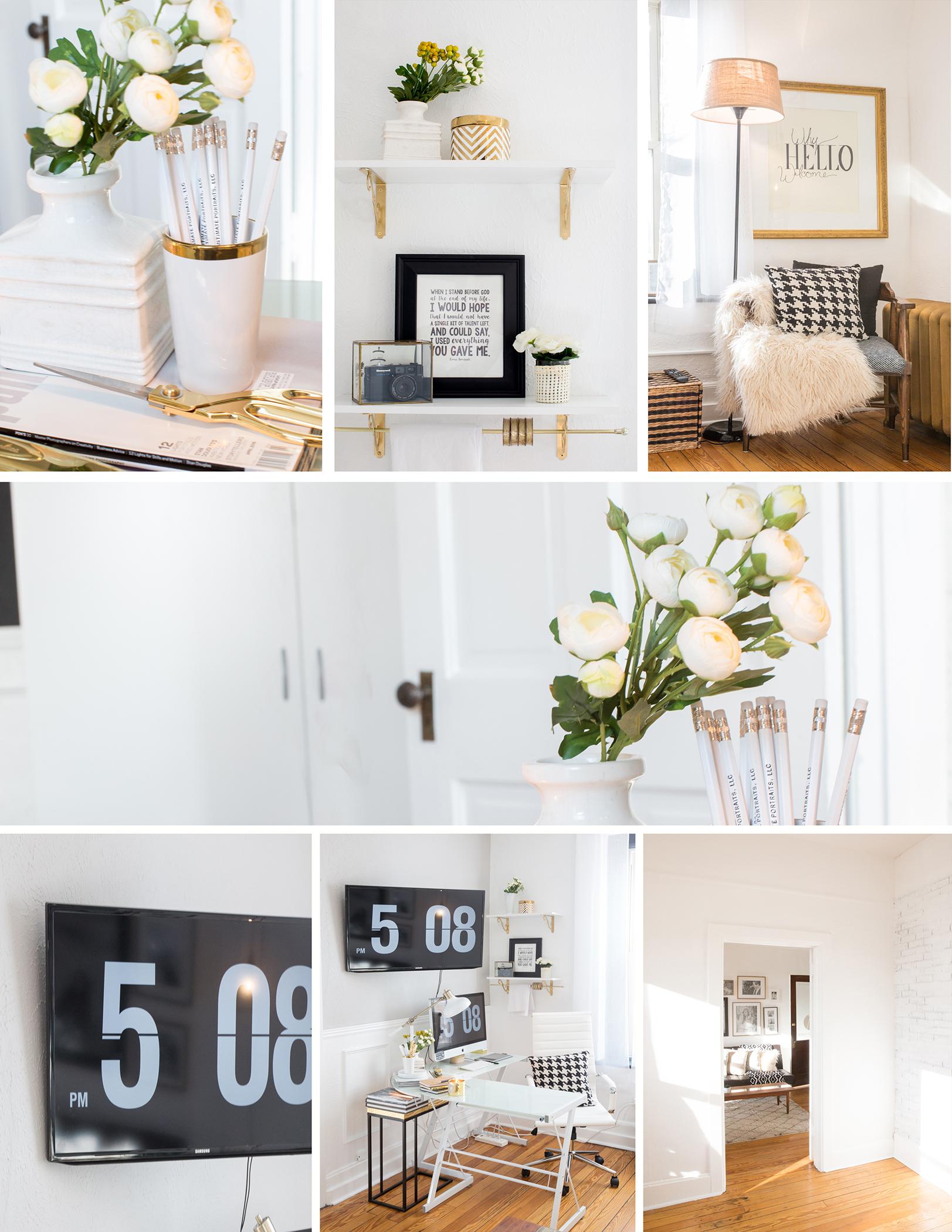 RoomSpace.jpg