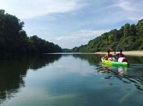 canoe_header.jpg
