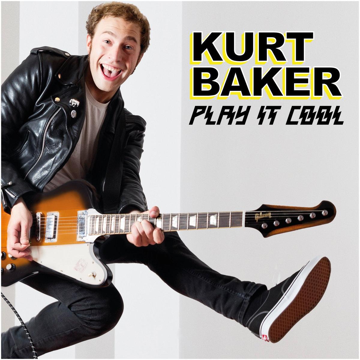Play It Cool - Listen, Reviews, Buy It!