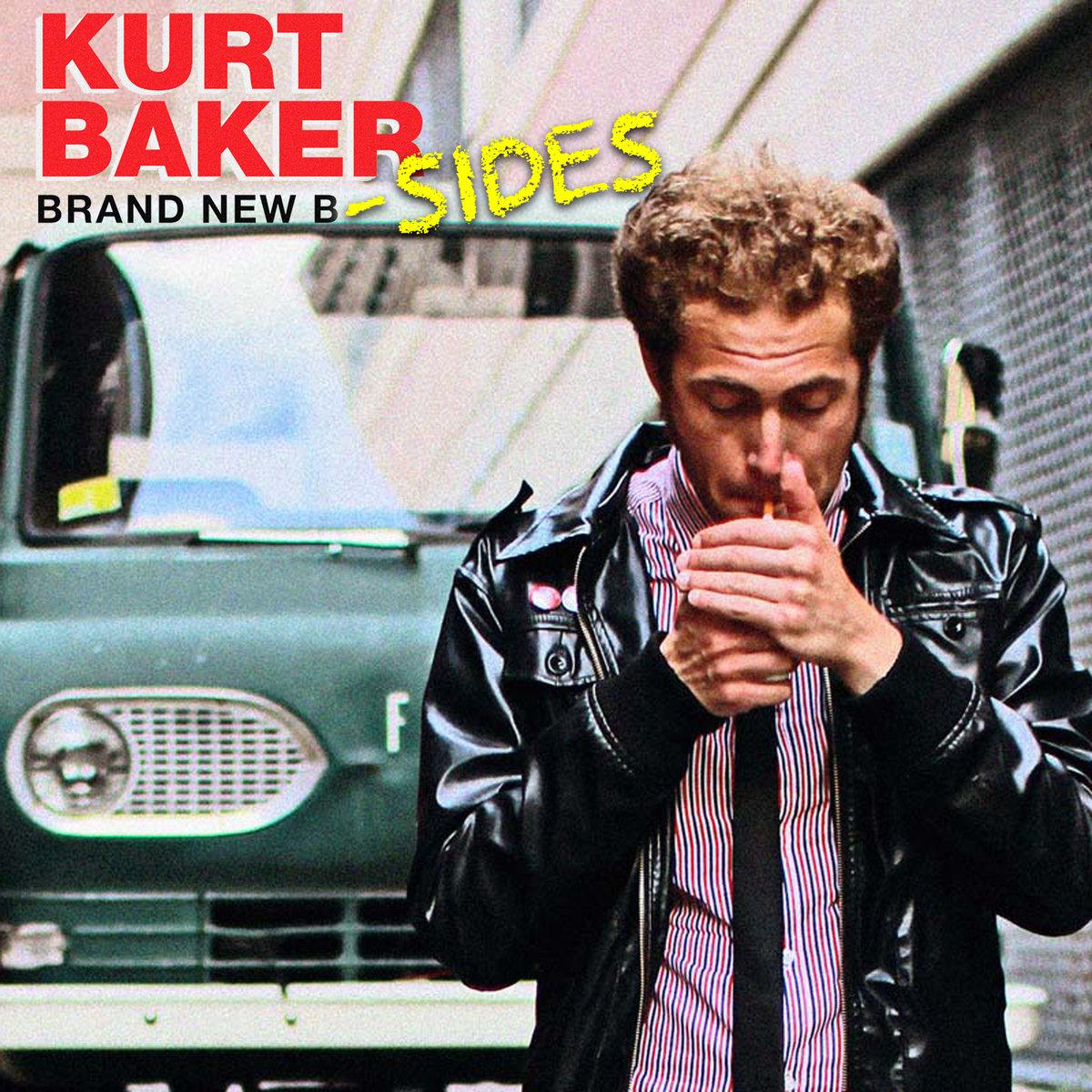 Brand New B-Sides - Listen, Reviews, Buy It!