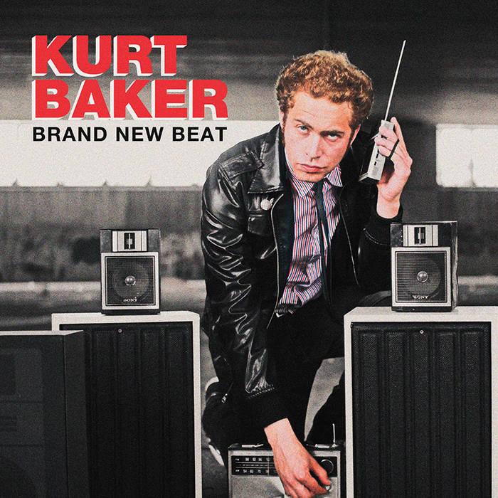 Brand New Beat - Listen, Reviews, Buy It!