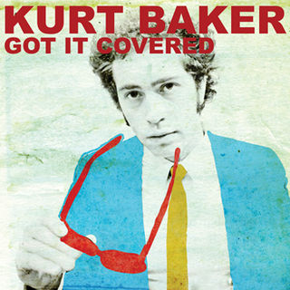Got It Covered - 1. Let Me Out 2. Hanging On The Telephone 3. Pump It Up 4. I've Done Everything For You 5. Is She Really Going Out With Him? 6. Cruel To Be Kind 7. Turning Japanese