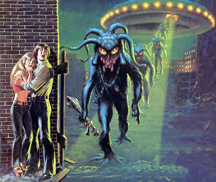 7204664b2f12e91c07eb1a1161fc2ce8--alien-art-pulp-fiction.jpg