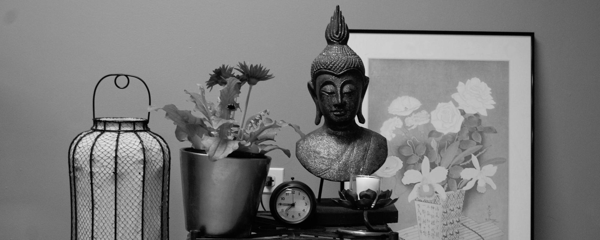 Northside Meditation Sangha
