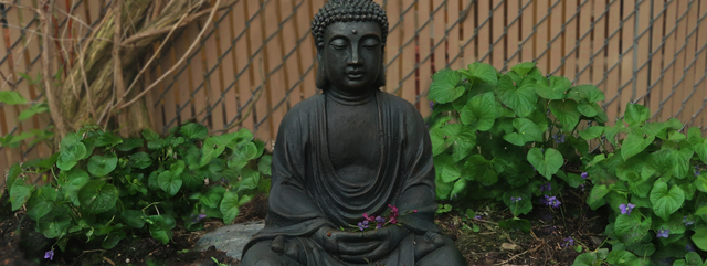 Woodlawn Meditation Sangha