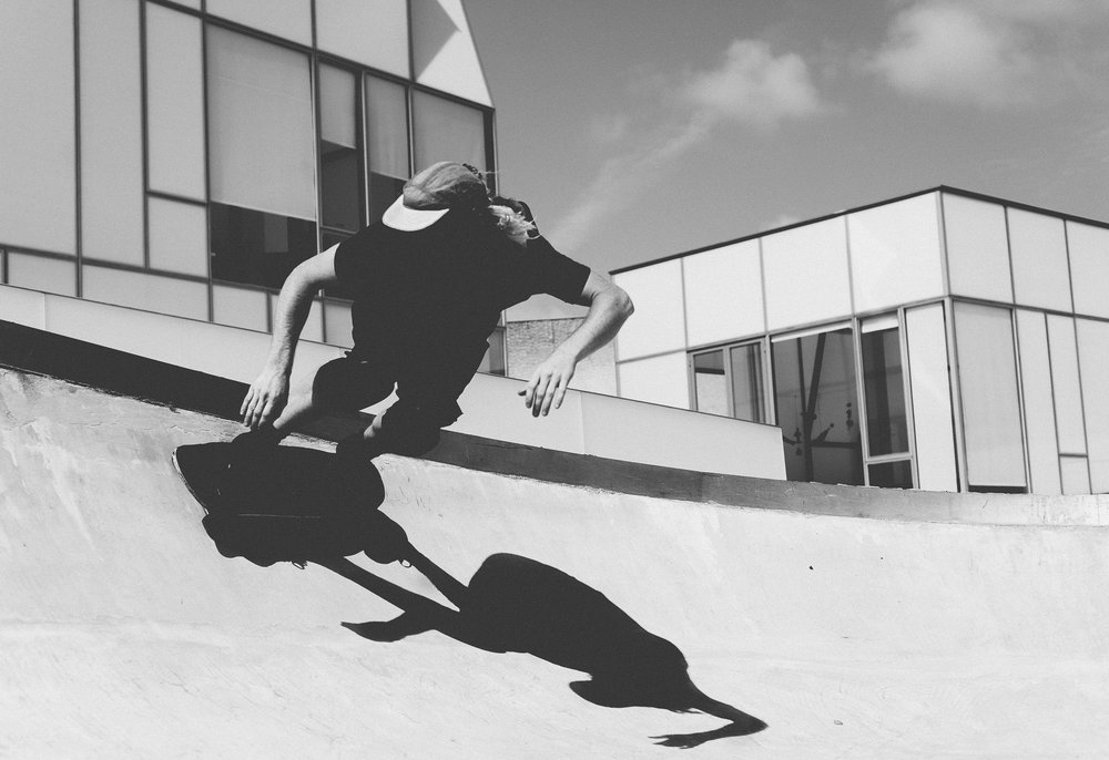 Highlights and shadows used with VSCO. Travel and fine art photography. Black and white photography.
