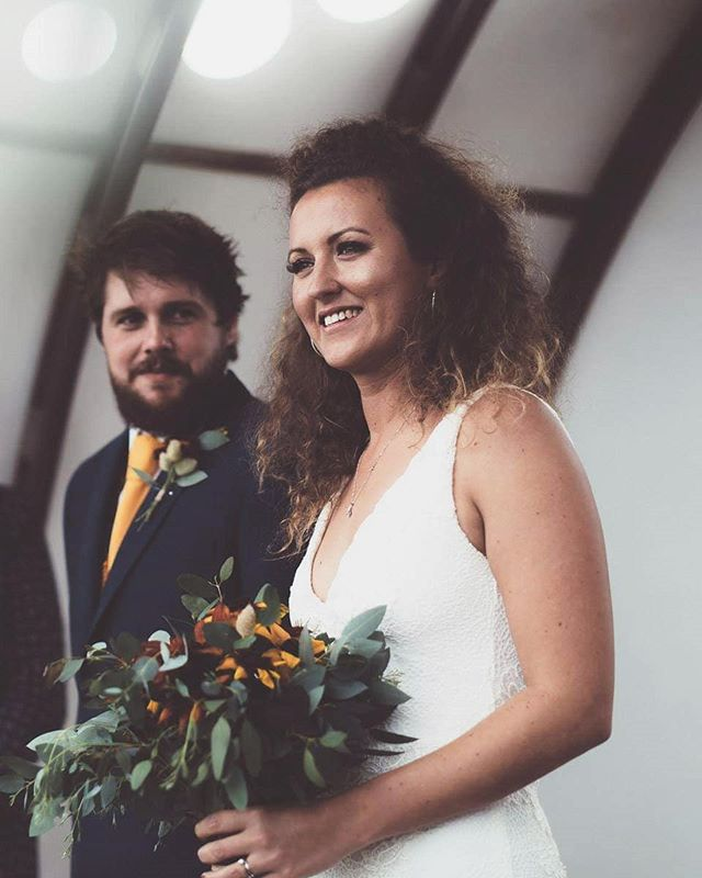 A boho wedding done right 👌 . . . . . . . . .  #weddingphotography #boho #uk #bohowedding #wedding #bohochic #bohostyle #swuk #bohobride #photographer #graceloveslacebride #graceloveslacebridal #weddingday #weddingdress #graceloveslacedress  #weddings #graceloveslacelondon #graceloveslace
