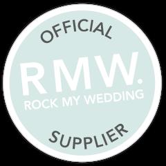 Rock My Wedding - Jonny Noakes