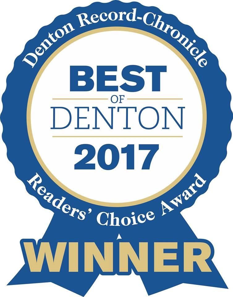 Best-of-Denton.jpg