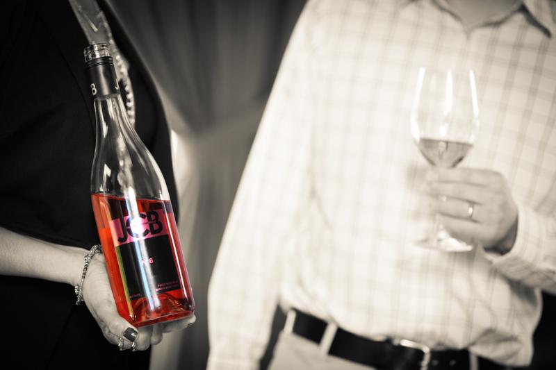 Wine Education.jpg