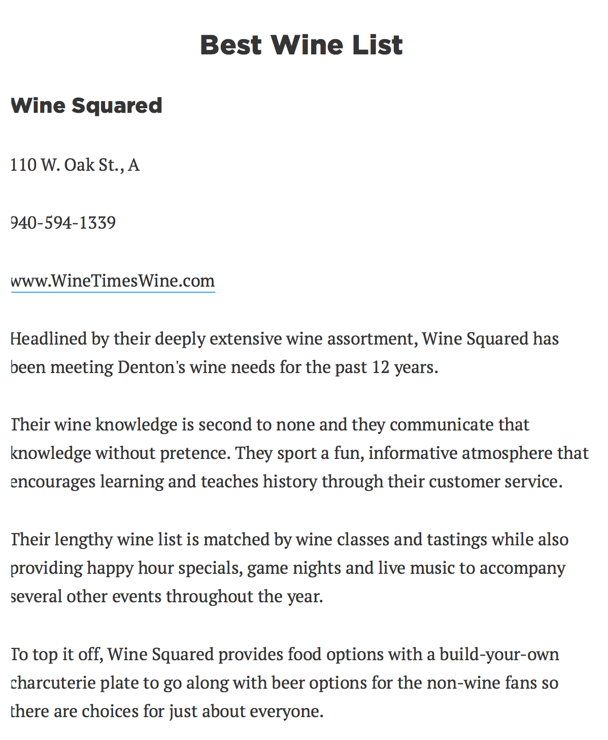Best Wine List in Denton.png