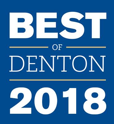 Best Of Denton 2018.png