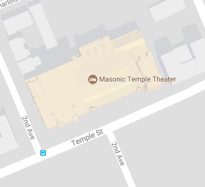masonic map.png