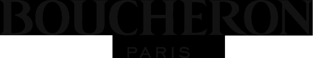 1457534464_boucheron-logo.png